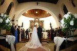 Casamento de M�rio S�rgio Esteves