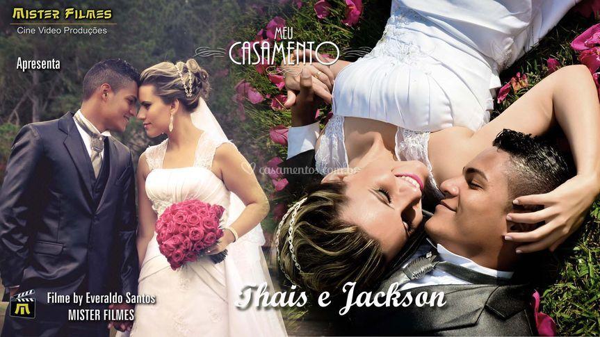 02-Filmagens de Casamento 05