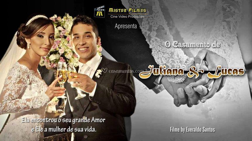 Web poster casamento 02