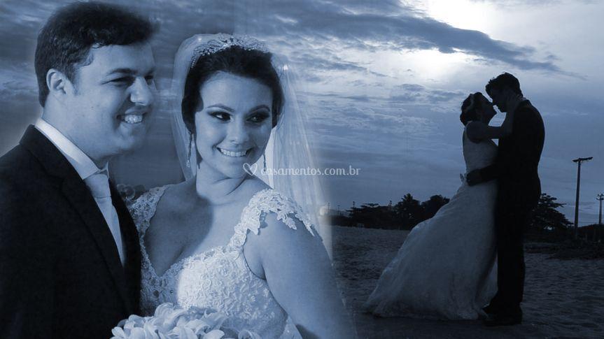 Web poster casamento 05