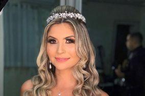 Nadia Viana Penteados