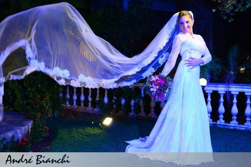 Casamentos de sonho