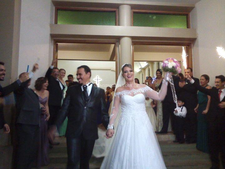 Casamento 02/01/2016