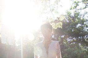 Flayza Vieira Haute Couture