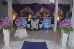 Salão de Festas Meu Sonho