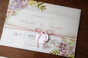 Imporium Convites