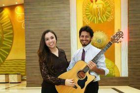 Daiane & Marlon