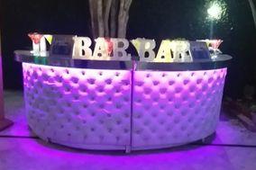 BarFriends Eventos