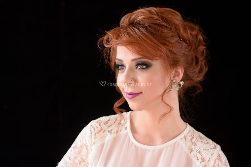 Antonella Borges