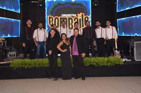 Orquestra Bombaile