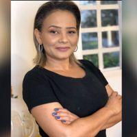 Antonia Borges