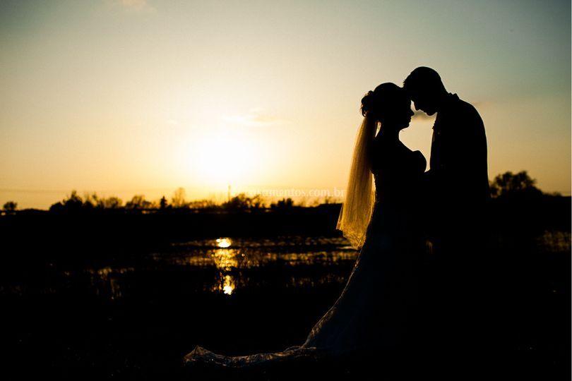 BFM Wedding Movie