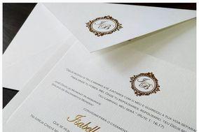 Amanda Roncetti Convites e Gifts
