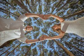 Stivy Malty Wedding Photography
