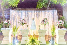 Salão de Festa Órion Eventos