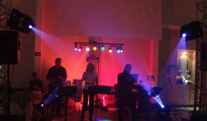 Bottini's Eventos Musicais