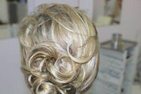 Vanessa Prust Hair