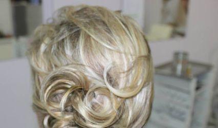 Vanessa Prust Hair 1