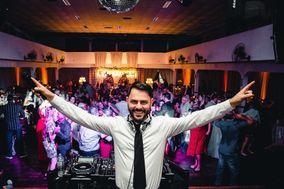 DJ Fernando Reinert