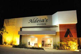 Aldeia's Eventos