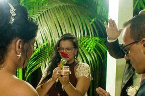 Cantinho da Ana