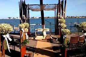 Catamaran Eventos