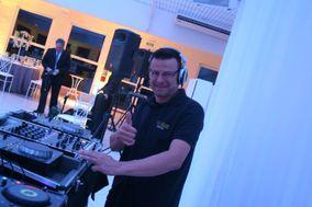DJ Marcelo Giampaoli