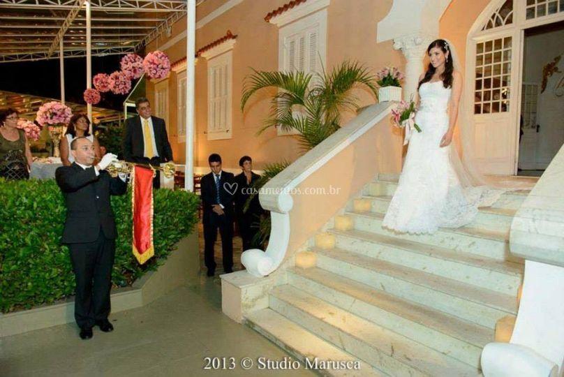 Sposato Música para Casamentos