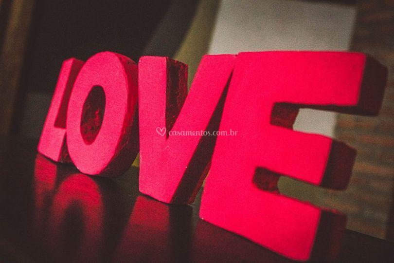 Amor j&j