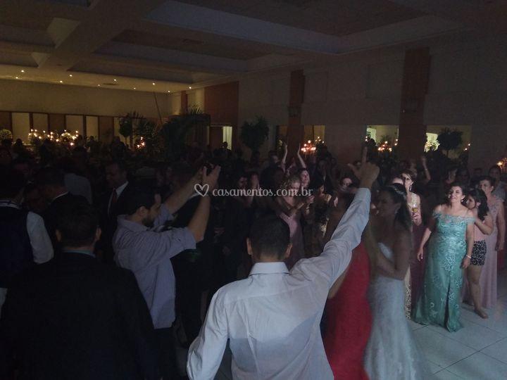 Casamento Botucatu-SP