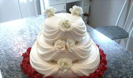 Art´s Cakes