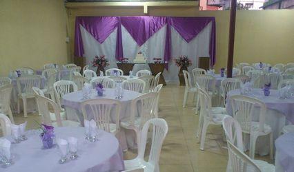 A Festejar Salão de Festa