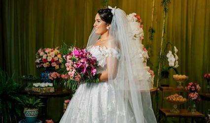 Sabrina Artezanale