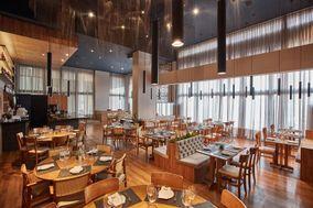 Honra Restaurante