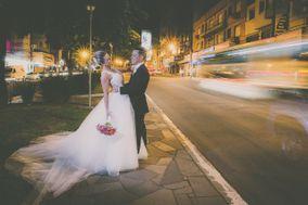 Histórias de Casamentos Fotografia