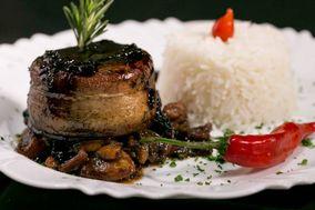 Buffet Mel e Pimenta Gastronomia