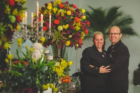 La Passion Assessoria e Cerimonial
