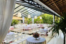 Vila Doce Eventos e Gastronomia