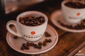 Espresso Speciale - Café para Eventos