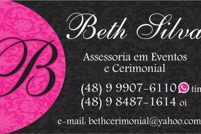 Beth Silva Cerimonial