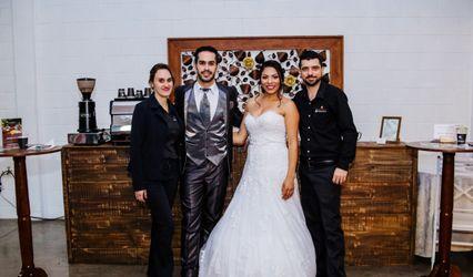 Daniela Volpi Assessoria e Cerimonial
