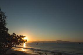 La Plage Bougainville