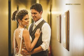 Registro Wedding Films