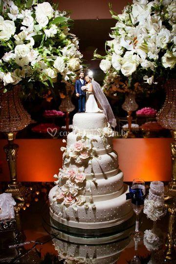 Casamento Lafaete