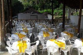 Salão de Festa Sitio da Vovó