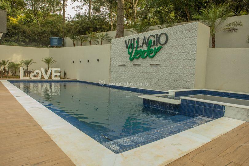 Villagio Verde