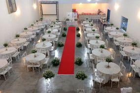 Villa Bissou Espaço de Eventos