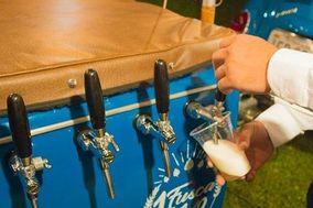 Um Fusca e Meio Beer