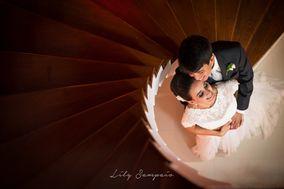 Lily Sampaio Fotografia