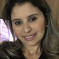 Catarina  Monteiro Veloso